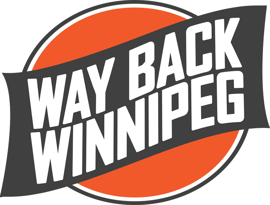 Way Back Winnipeg
